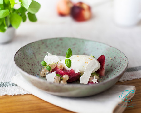 SHOOTING CULINAIRE-28AOUT2018-CLEMENTINE