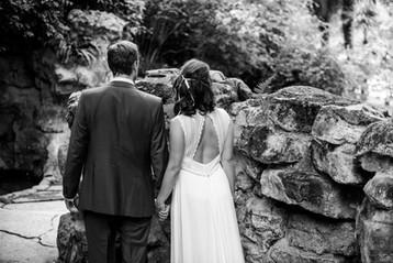 MARIAGE HELENE&BENOIT-22SEPT2018-IMG_625