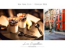 Page 11 - NEW YORKBDNBC.jpg