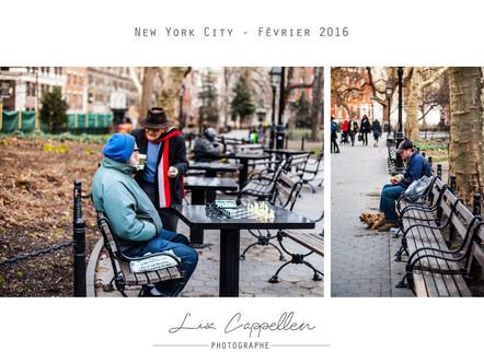 Page 8 - NEW YORKBDNBC.jpg