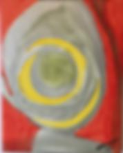 Iris acrylic on canvas 10x8 20190715.PNG
