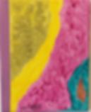 Arms acrylic on canvas 8x10 20190817