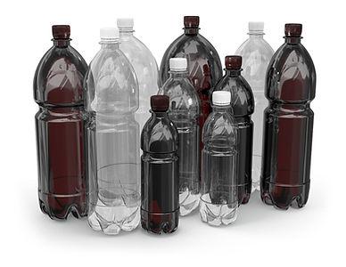 plastikovye-butylki-1.jpg