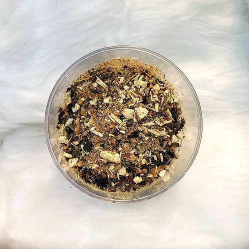 Arthri-Teas