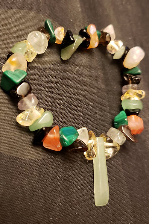 ChemoFree Bracelet