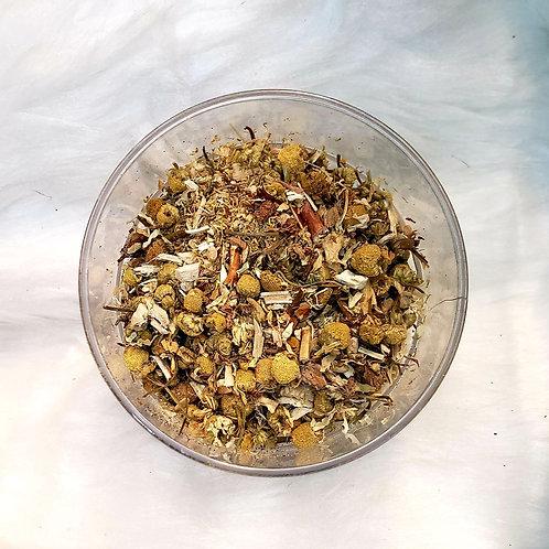 Less Ache(Tea)
