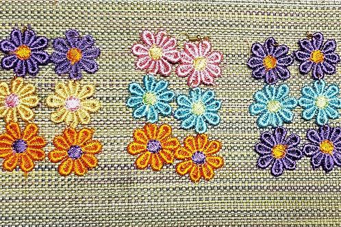 Flower Bouquet (Small)