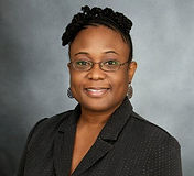 Roslyn A. Douglas - Profile Pic.jpg