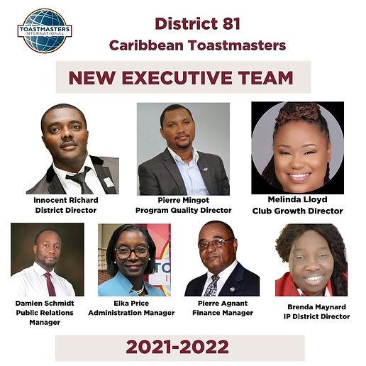 New Executive Team.jpg