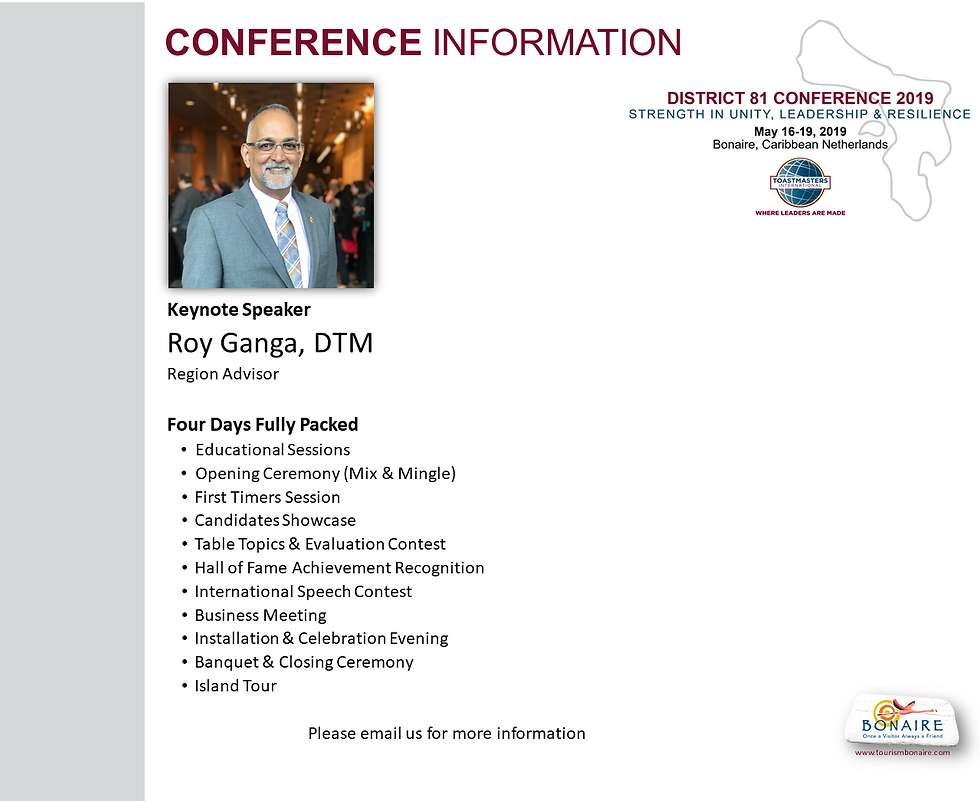 Conference page F2.png