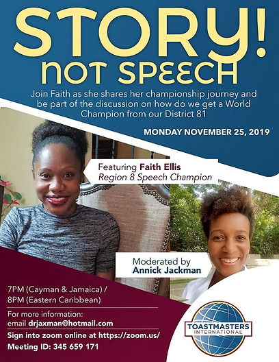 Stories Not Speeches flyer.jpg