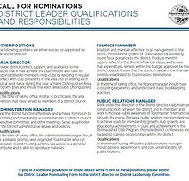 Call for nominations.JPG