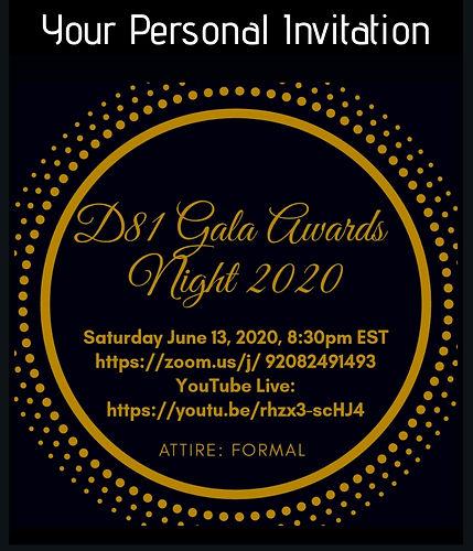 D81 Gala 2020.jpg