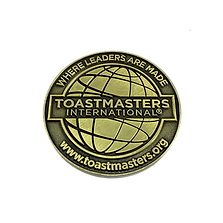 toastmasters-values coin.png