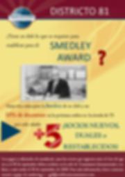 Smedley Award 2020 - Spanish.png