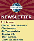 Aruba Newsletter 1 to link.jpg