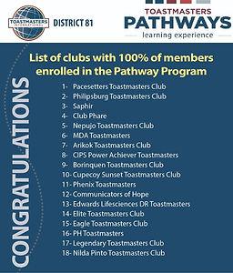 PW Clubs 18.jpg
