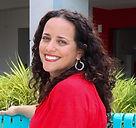 AD 45 G Yesenia Rodriguez.jpg