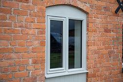 Side_Hung_Flush_Casement__Croxton_House_Barns-(90).jpg