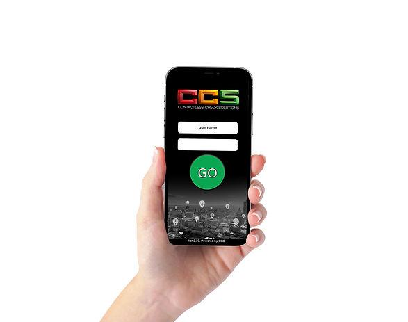 iphone-12-pro-in-hand-SCS-web.jpg