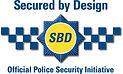 SBD OPSI logo Over 60mm Col.jpg