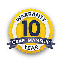 Warranty-5.jpg