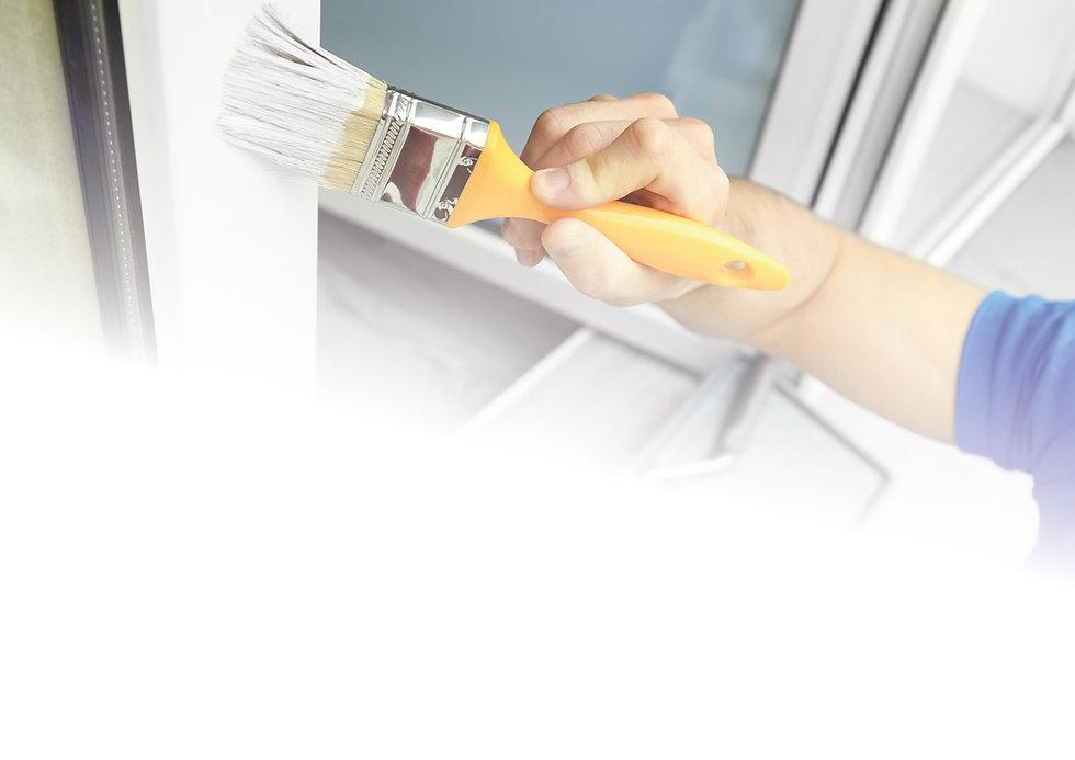 Maintenance-and-Warranty_painting.jpg