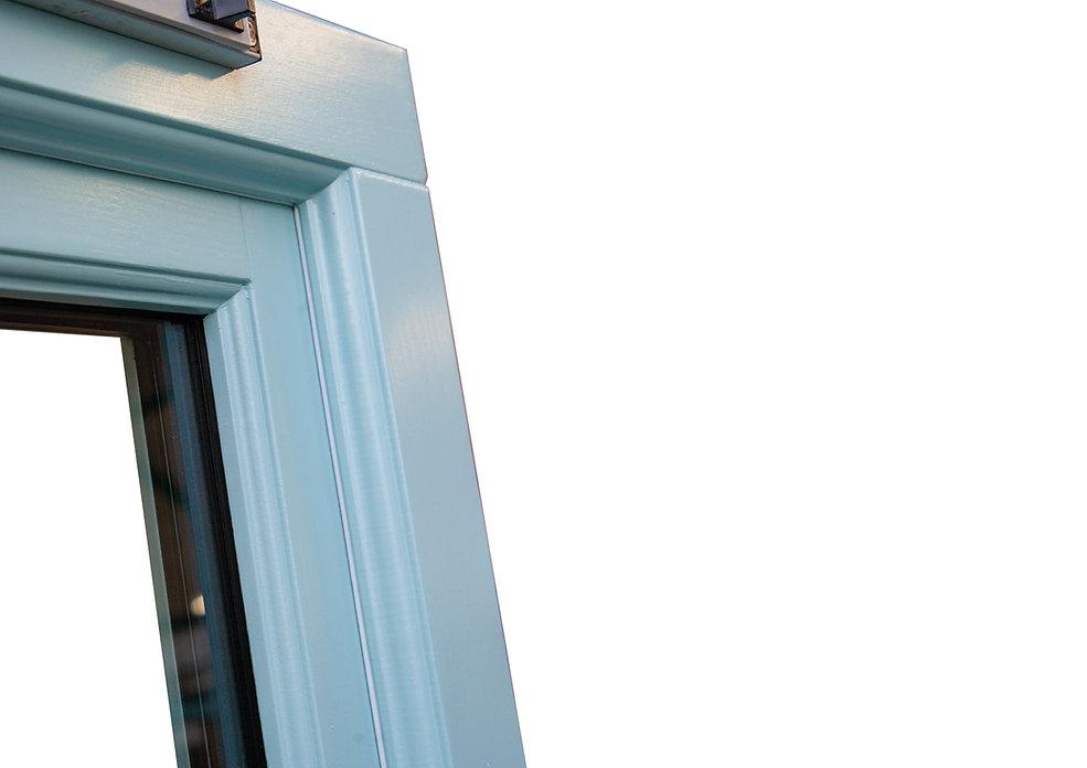 Maintenance-and-Warranty_window.jpg