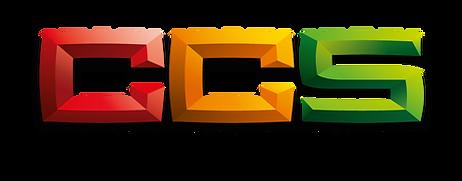 CCS_logo-Blk.png