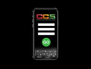 iPhone X CCS.png