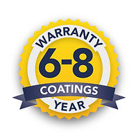 Warranty-4.jpg