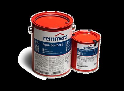 RemmersPaint.png