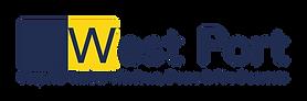 West-Port-final-logo-2020.png