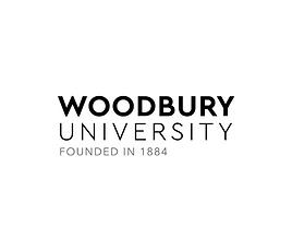 Woodbury University.png