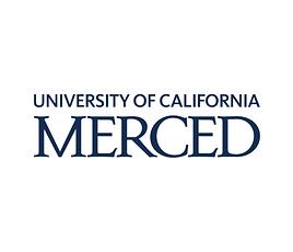 UCA Mercred.png