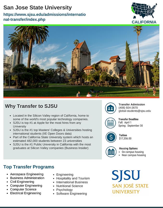 San Jose State University.png