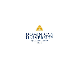 Dominican University of CA.png