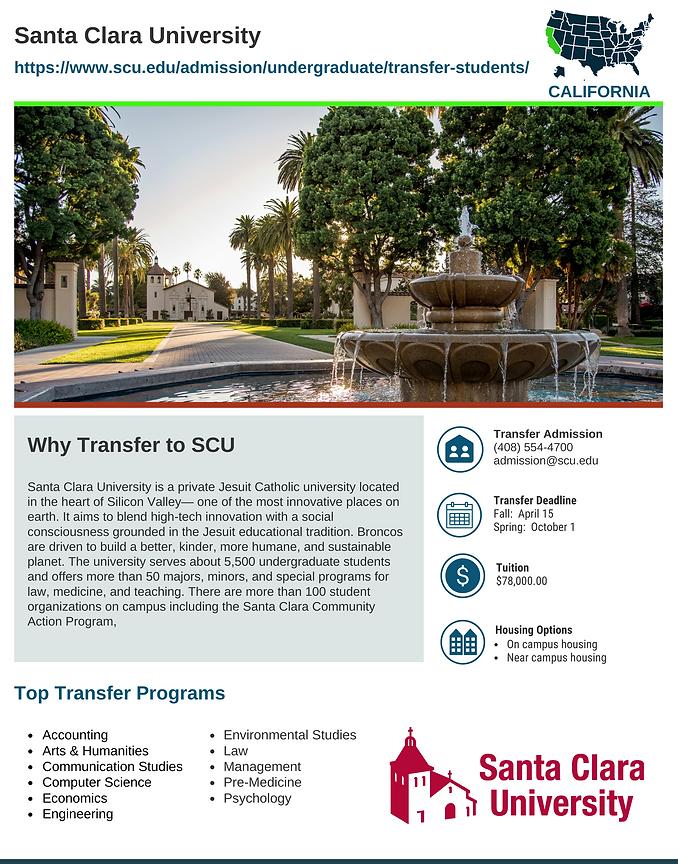 Santa Clara University.png