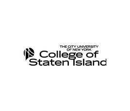 College of Staten Island.png