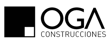 Logo OGA.png