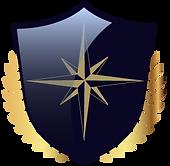 MattSherley_Logo_transparent.png