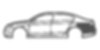 sedan_trunk.png