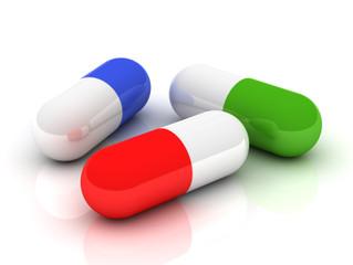 Anticonceptiepil tekort - vrijwel niet meer te krijgen