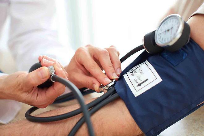 GWAS blood pressure SBP DBP PP MAP CardiOmics Pim van der Harst
