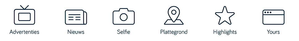Iconen Modules Plustouch.png