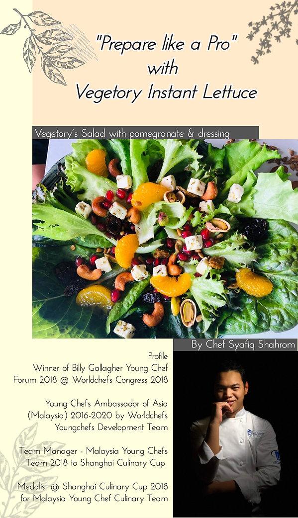 Salad%20with%20pomegranate%20%26%20dress
