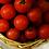 Thumbnail: Tomato Crunch Salad Mix    140g