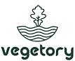 vegetory logo.png