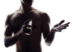 deodorante uomo2.jpg