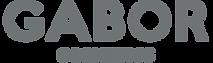 logo gabor cosmetics.png